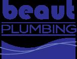 Beaut Plumbing Services